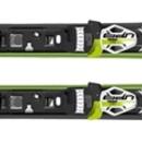 Лыжи Elan Amphibio Waveflex 78 Carbon Fusion