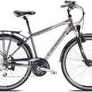 Велосипед Orbea GARAI