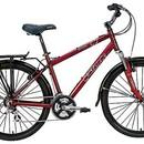 Велосипед Stark Status