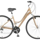 Велосипед Haro Express Deluxe Lady