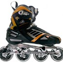 Ролики Sport Collection Terra