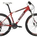 Велосипед Trek 4700 Disc
