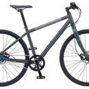 Велосипед Giant Seek 0 Disc