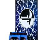 Скейт Power Astro