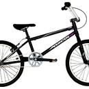 Велосипед Lorak Jumper 10