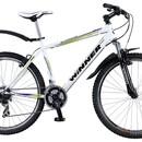 Велосипед Winner Gladiator 26