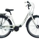 Велосипед PANTHER CT-9 P335