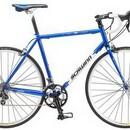 Велосипед Schwinn Le Tour Legacy