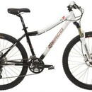 Велосипед Norco ARI