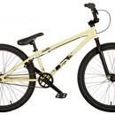 Велосипед DK Cygnus 24