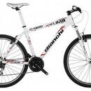 Велосипед Bianchi Kuma 4600