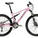 Велосипед Gary Fisher HiFi Deluxe GS