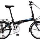 Велосипед Langtu KY 026