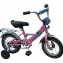 Велосипед Mars 1201