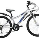 Велосипед NORDWAY Impulse SX