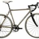 Велосипед Norco CCX SL ti