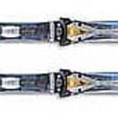 Лыжи Head C260i