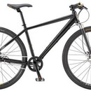 Велосипед Mongoose Sabrosa Ocho
