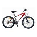 Велосипед Ocean Navigator FX 100