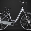 Велосипед Drag City Hawk Pro