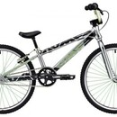 Велосипед UMF Brad Race JunS