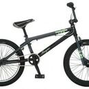 Велосипед Mongoose Rogue