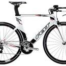 Велосипед Felt B12