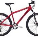 Велосипед Cannondale F5