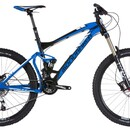 Велосипед Mondraker Dune R