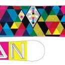 Сноуборд Elan Prodigy R
