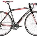 Велосипед Corratec Dolomiti 105
