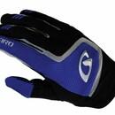 Велосипед Giro Rivet Blue