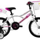 Велосипед Orbea Jasmine 14