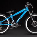 Велосипед Drag C1 24