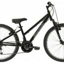 Велосипед Norco Diva