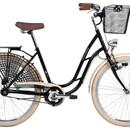 Велосипед Kross Classico II