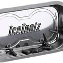 Велосипед IceToolz 17T1