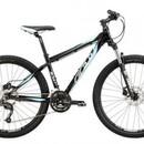 Велосипед Felt Q7 FW