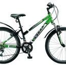 Велосипед Stels Navigator 450