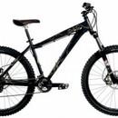 Велосипед Norco BIGFOOT