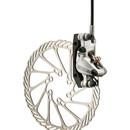 Велосипед Avid Elixir R