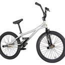 Велосипед KHEbikes Equilibrium Pro