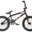 Велосипед Radio Dice 16