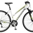 Велосипед Scott Spotster 40 Lady