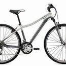 Велосипед Specialized Ariel Elite
