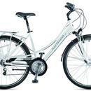 Велосипед Author SYMPHONY
