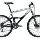 Велосипед Gary Fisher Cake 3 DLX