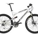 Велосипед Corratec Air Tech GLACIER