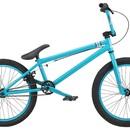 Велосипед Mirraco Double D