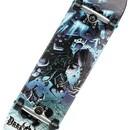 Скейт Darkstar Falls FP 7.5